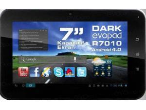EvoPad R7010 Dark