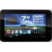 Dark EvoPad R7010