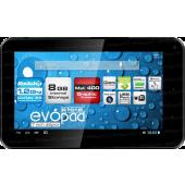 Dark EvoPad R7012K