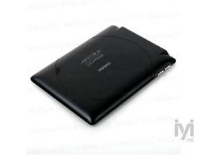 EvoPad R8010 Dark
