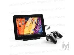 EvoPad R9720 Dark