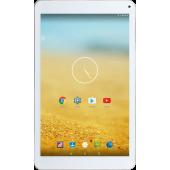Dark EvoPad S1047 (3G)
