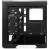Dark N10 Pro 5x12cm Fan Full Cam Yan Panel Fan Kontrolcülü USB 3.0