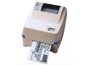 E-4204-TT  Datamax