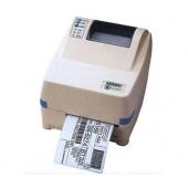 Datamax E-4204-TT