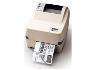 E-4205-TT  Datamax