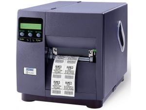 I-4208  Datamax