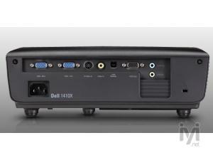 1410X  Dell