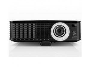 1420X Dell