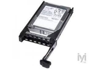146 Gb Dell 15k 6g Sff 2 5 Sas Hdd ad553del03 Dell
