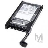 Dell 146 Gb Dell 15k 6g Sff 2 5 Sas Hdd ad553del03