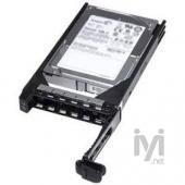 Dell 146GB 15000rpm SAS 11025H15SAS-146G