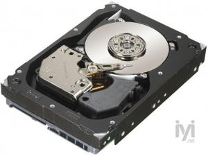 146GB 16MB 7200rpm SAS Dell