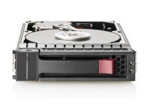 1TB 7200rpm SAS 11035H72NLS-1T Dell