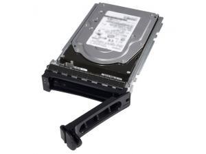 1tb Dell 7.2k 3 5 Sata Hdd Dell