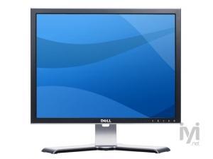 2007FP Dell