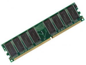 2GB 1333MHz UD1333SR-2GB-LV Dell