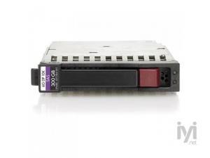 300 Gb Dell 10k 6g Sff 2 5 Sas Hdd ad563del02 Dell