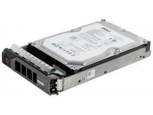 300 Gb Dell 15k 6g Lff 3 5 Sas Hdd ad563del01 Dell