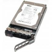 Dell 300 Gb Dell 15k 6g Sff 2 5 Sas Hdd ad563del04