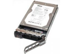 300GB 15000rpm SAS 11025H15SAS-300G Dell