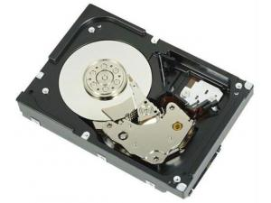 500GB 7200rpm SATA 11035H72SATA-500G Dell