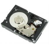 Dell 500GB 7200rpm SATA 11035H72SATA-500G