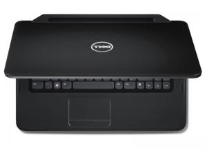 Inspiron 5040-62S23b Dell