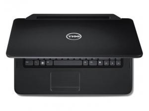 Inspiron 5050-96F23BC Dell