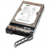 Dell 600 Gb Dell 15k 6g Lff 3 5 Sas Hdd
