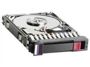 600GB 15000rpm SAS 11035H15SAS-600G Dell