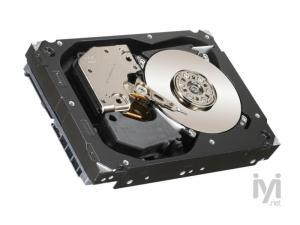 600GB 15000rpm SAS 400-20613 Dell