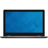 Dell 7568-B20W82C