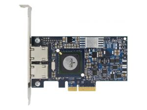 Broadcom 5709 Dell