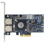 Dell Broadcom 5709