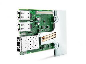 BROADCOM 57800 2x10Gb DA/SFP 2x1Gb BT CARD NE110DEL04 Dell