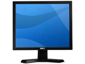 E170SFP Dell