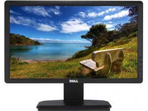 E1912H Dell