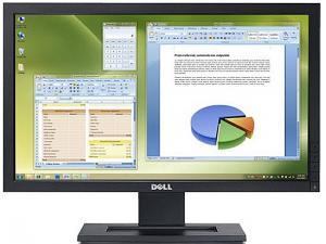 E2011H Dell
