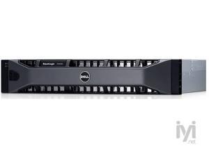 EqualLogic PS4100E12 x 2TB NearLine SAS PS4100E3512N-2T Dell