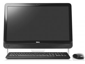 Inspiron 2320 B21P41 Dell