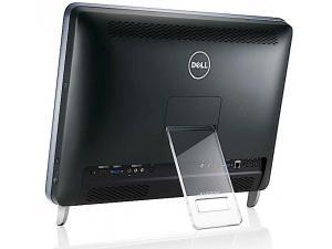 Inspiron 2320 B24P61 Dell