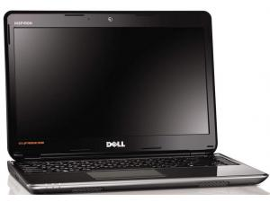 Inspiron 3010-L46P43  Dell