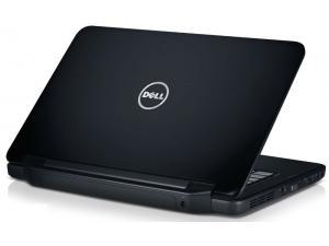 Inspiron 3520-21W45BC Dell