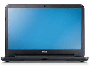 Inspiron 3521-87F23BC Dell