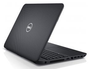 Inspiron 3521-B21W45C  Dell