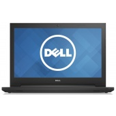 Dell Inspiron 3542 B03F45C