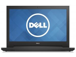 Inspiron 3543 B20W81C Dell