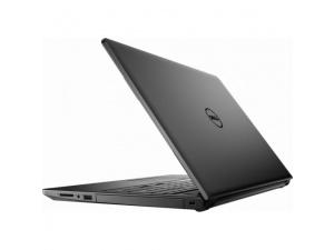 Dell Inspiron 3567 Intel Core i3 6006U 4GB 1TB R5 M430 Windows 10 Home 15.6