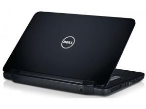 Inspiron 4050-B37F23C  Dell